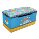 Care Bears Toy Box
