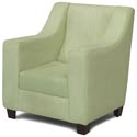 Maybury Kids Chair