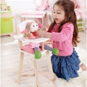 Doll Highchair