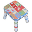 Grow and Learn Step Stool
