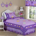 Daniella's Daisy Twin/Full Bedding Set