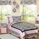 Sophia Twin Bedding Set