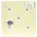 Bumble Bee Memo Board