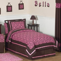 Bella Twin/Full Bedding Collection