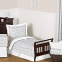 Diamond Toddler Bedding Collection