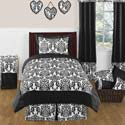 Isabella Twin/Full Bedding Collection