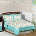 Layla Twin/Full Bedding Collection
