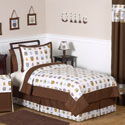 Night Owl Twin/Full Bedding Collection