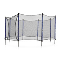 280 Safety Net Enclosure