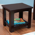 Addison Toddler Side Table