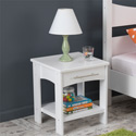 Addison Twin Side Table