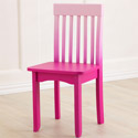 Ombre Avalon Kid's Chair