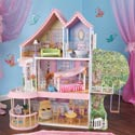 Fancy Nancy� Dollhouse