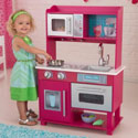 Gracie Play Kitchen
