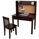 Pinboard Desk and Chair