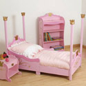 Princess Toddler Collection
