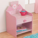 Princess Castle Side Table