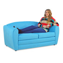 Tween Sofa Sleeper