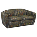 Mossy Oak Tween Sofa Sleeper
