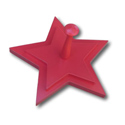 Star Wall Peg