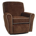 Normandy Recliner