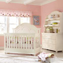 Charlotte Baby Furniture Set