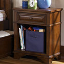 Dawson's Ridge Night Stand