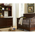 Dawson's Ridge Baby Nursery Collection