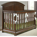 Impressions Grow with Me Convertible Crib