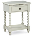 Inspirations Boutique Nightstand