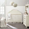 Inspirations Baby Furniture Collection