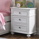 Maddy Nightstand