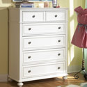 Maddy 5 Drawer Chest