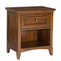 Washington Night Stand