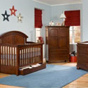 Washington Baby Furniture Set