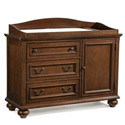 Washington Dresser/Changer