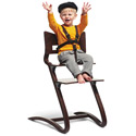 Leander High Chair