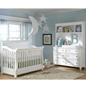 Maddy Baby Nursery Collection