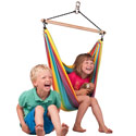 Hammock Chair for Kids
