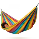 Classic Hammock for Kids