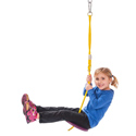 Air Riderz Disc Swing