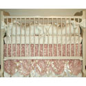 Anastasie Crib Bedding