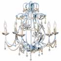 Eleanora Chandelier