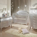 Alexa Baby Furniture Set