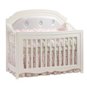 Allegra Convertible Crib
