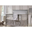 Emerson Baby Furniture Set