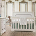 Ithaca Baby Furniture Set