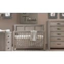 Rustico Baby Furniture Collection