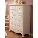 Avalon Drawer Chest