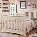 Bella Children's Bedroom Collection